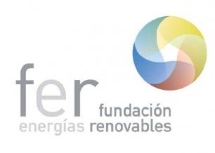 FR-logo-Fundacion-renovables1-1