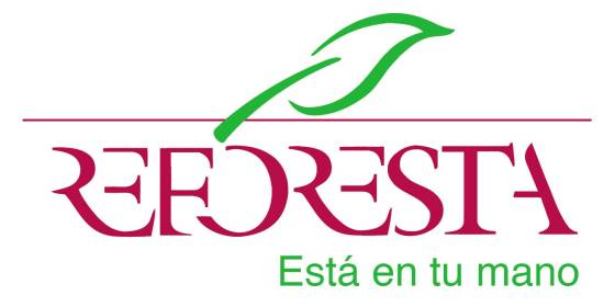 Logo-Reforesta-def-claim