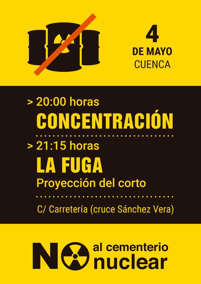 Cartel_ConcentracionATC_Mayo2019-1